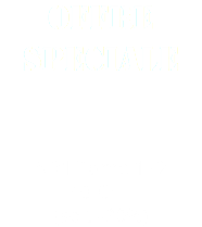 OFFRE SPECIALE NR1 Tome 1+2 40 CHF (soit -20%)